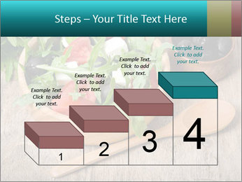 0000078553 PowerPoint Template - Slide 64
