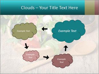 0000078553 PowerPoint Templates - Slide 72