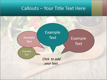 0000078553 PowerPoint Templates - Slide 73