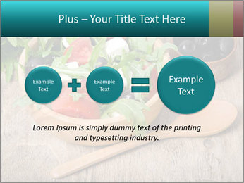 0000078553 PowerPoint Template - Slide 75