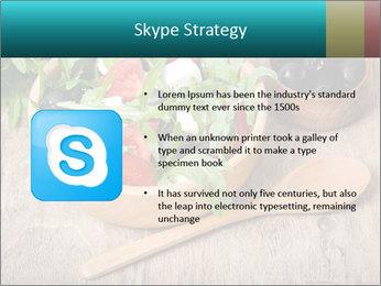 0000078553 PowerPoint Templates - Slide 8