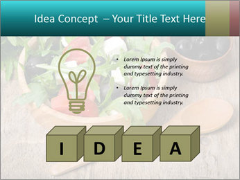 0000078553 PowerPoint Template - Slide 80