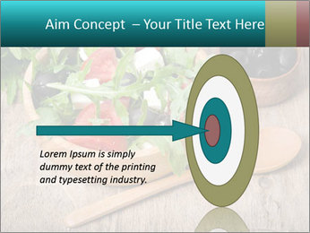 0000078553 PowerPoint Template - Slide 83