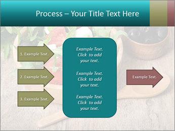 0000078553 PowerPoint Templates - Slide 85