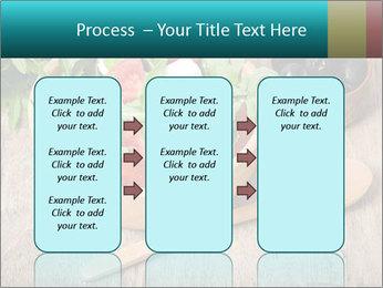 0000078553 PowerPoint Templates - Slide 86