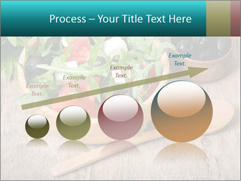 0000078553 PowerPoint Template - Slide 87