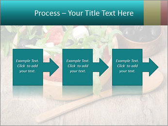 0000078553 PowerPoint Template - Slide 88