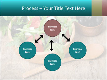 0000078553 PowerPoint Template - Slide 91