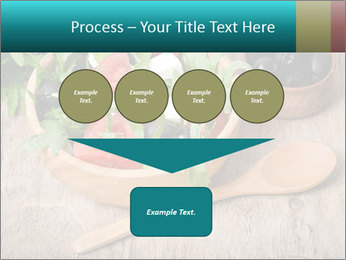 0000078553 PowerPoint Template - Slide 93