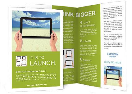 0000078554 Brochure Template