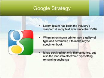 0000078554 PowerPoint Templates - Slide 10