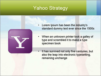 0000078554 PowerPoint Templates - Slide 11