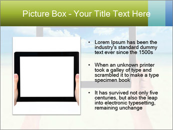 0000078554 PowerPoint Template - Slide 13