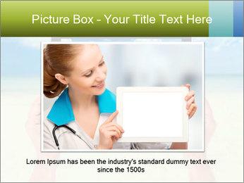0000078554 PowerPoint Templates - Slide 15