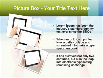 0000078554 PowerPoint Template - Slide 17