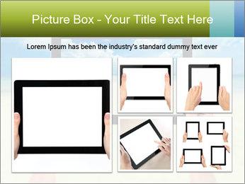 0000078554 PowerPoint Templates - Slide 19