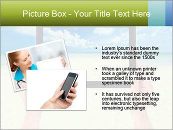 0000078554 PowerPoint Templates - Slide 20