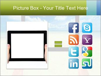 0000078554 PowerPoint Templates - Slide 21