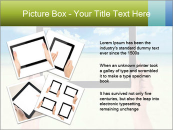 0000078554 PowerPoint Template - Slide 23
