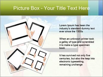 0000078554 PowerPoint Templates - Slide 23