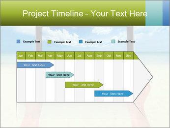 0000078554 PowerPoint Templates - Slide 25