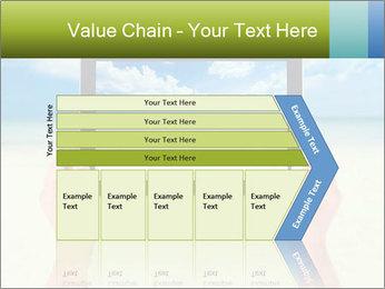 0000078554 PowerPoint Templates - Slide 27