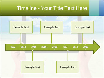 0000078554 PowerPoint Template - Slide 28