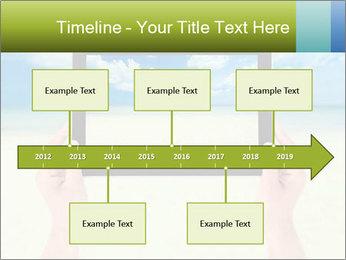 0000078554 PowerPoint Templates - Slide 28