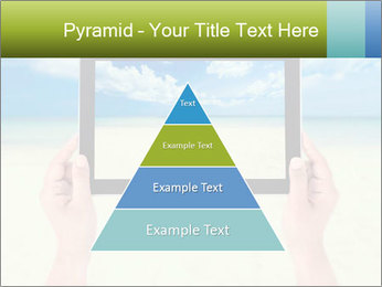 0000078554 PowerPoint Templates - Slide 30