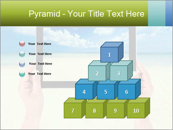 0000078554 PowerPoint Templates - Slide 31