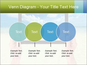 0000078554 PowerPoint Templates - Slide 32