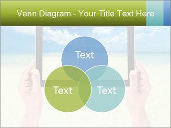 0000078554 PowerPoint Templates - Slide 33