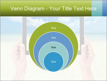 0000078554 PowerPoint Templates - Slide 34