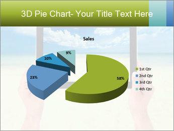 0000078554 PowerPoint Templates - Slide 35