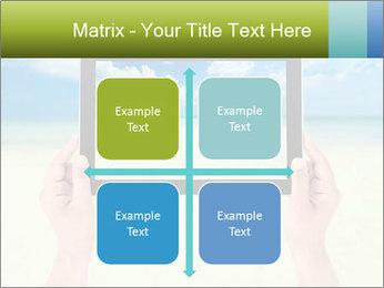 0000078554 PowerPoint Templates - Slide 37