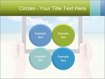 0000078554 PowerPoint Templates - Slide 38