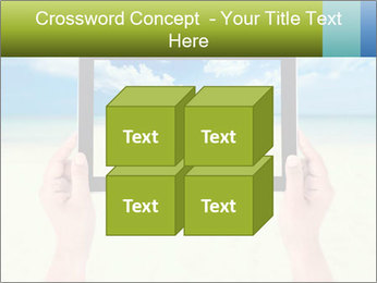 0000078554 PowerPoint Templates - Slide 39
