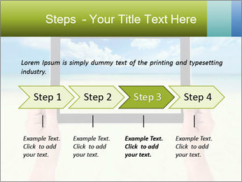 0000078554 PowerPoint Template - Slide 4
