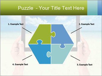 0000078554 PowerPoint Templates - Slide 40