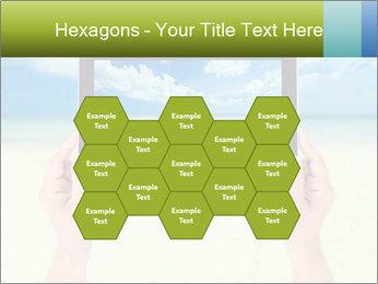 0000078554 PowerPoint Templates - Slide 44