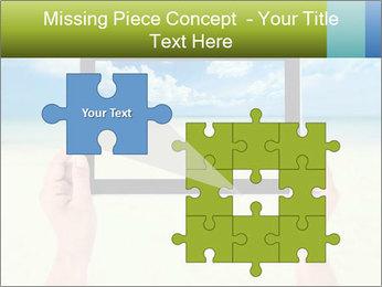 0000078554 PowerPoint Templates - Slide 45