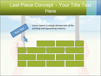 0000078554 PowerPoint Template - Slide 46