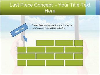 0000078554 PowerPoint Templates - Slide 46