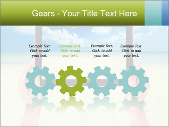 0000078554 PowerPoint Template - Slide 48
