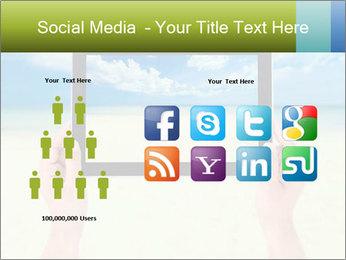 0000078554 PowerPoint Templates - Slide 5