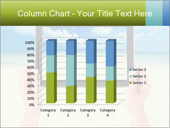 0000078554 PowerPoint Templates - Slide 50