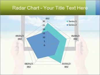 0000078554 PowerPoint Templates - Slide 51