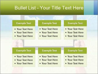 0000078554 PowerPoint Templates - Slide 56
