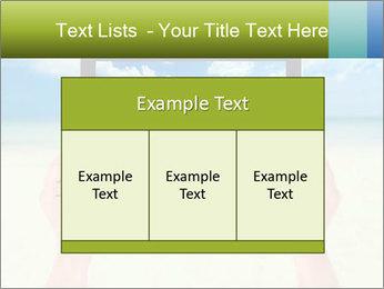 0000078554 PowerPoint Templates - Slide 59