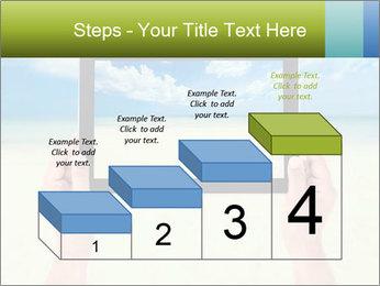 0000078554 PowerPoint Templates - Slide 64